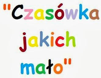 """""""Czasówka Jakich Mało"""" 2014"""