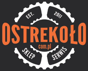 OstreKoło – Sklep i serwis rowerowy, Gorlice