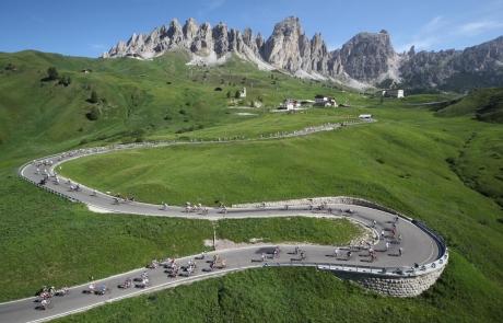 4_Maratona-dles-Dolomites_by-Freddy-Planinschek-e1362441742551