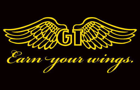 gt-wings-logo